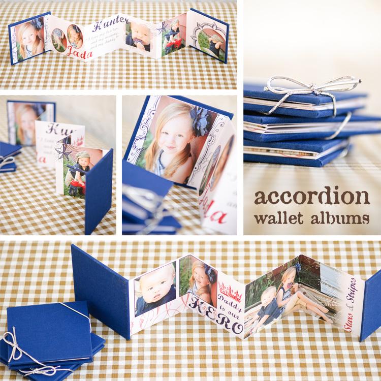 accordian_layout_blog