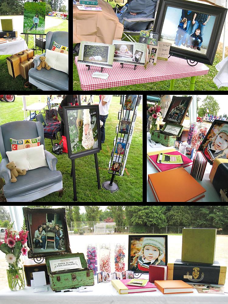 picnicblog2