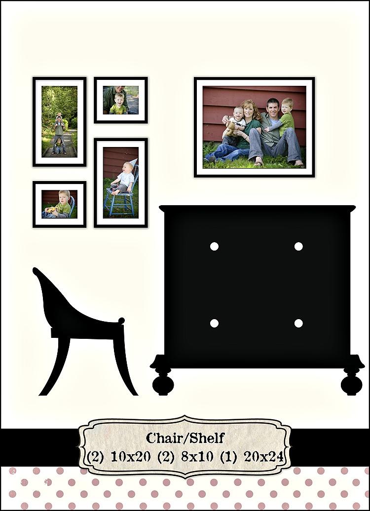 chair-shelf_blog