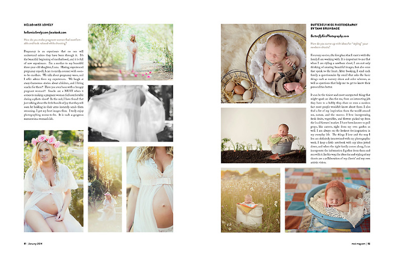Mozi_Issue 7_Newborn&Maternity42BLOG