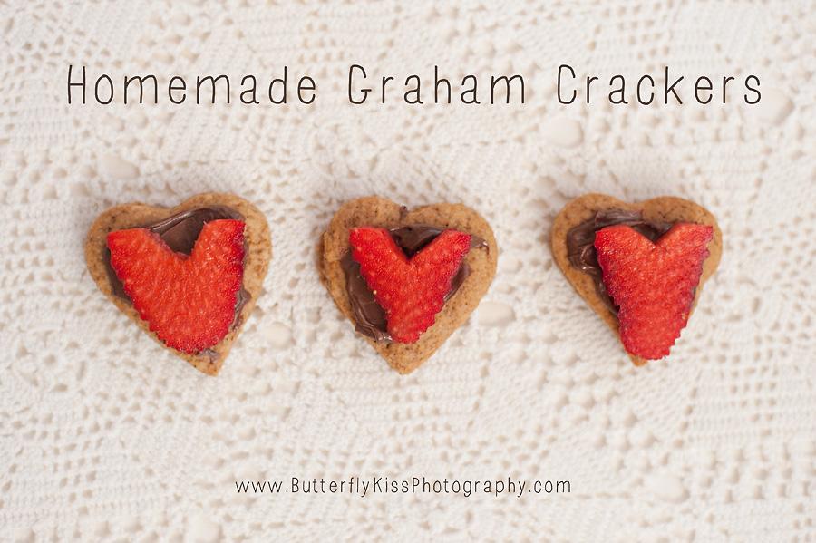 graham crackers1
