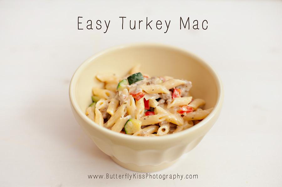 turkeymac1