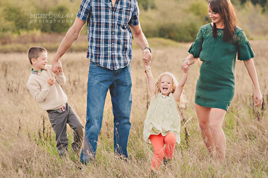 seattle tacoma olympia family photos 2016-01