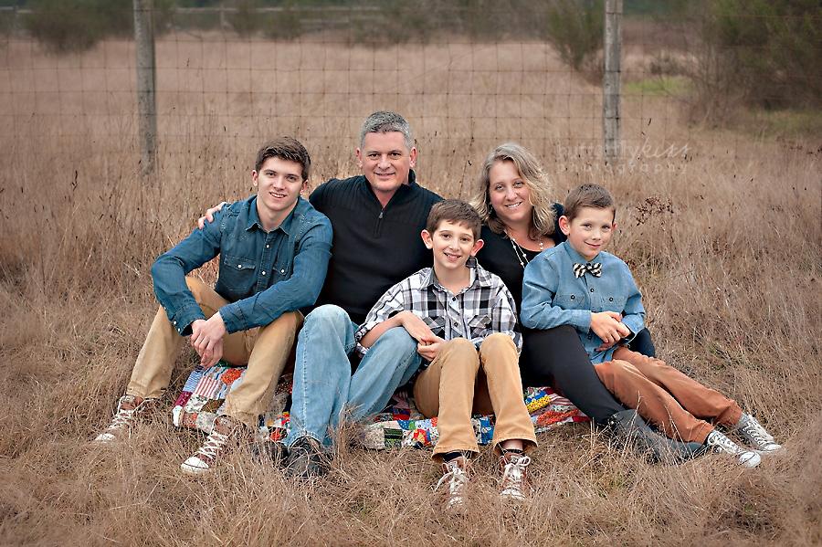 seattle tacoma olympia family photos 2016-03