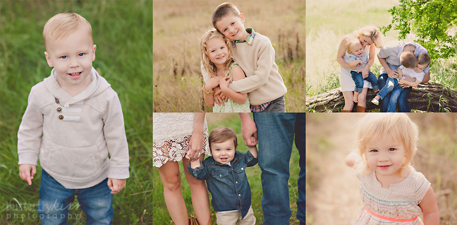 seattle tacoma olympia family photos 2016-04