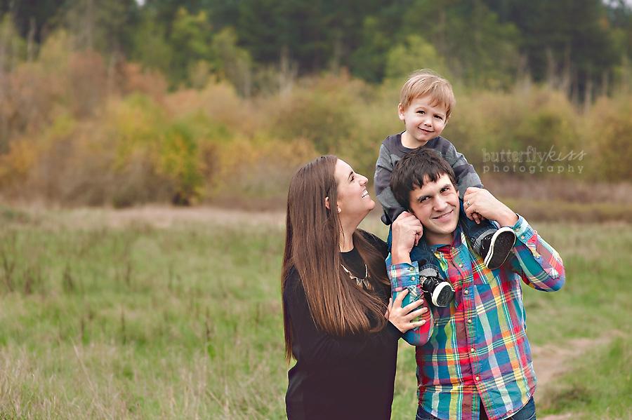seattle tacoma olympia family photos 2016-05