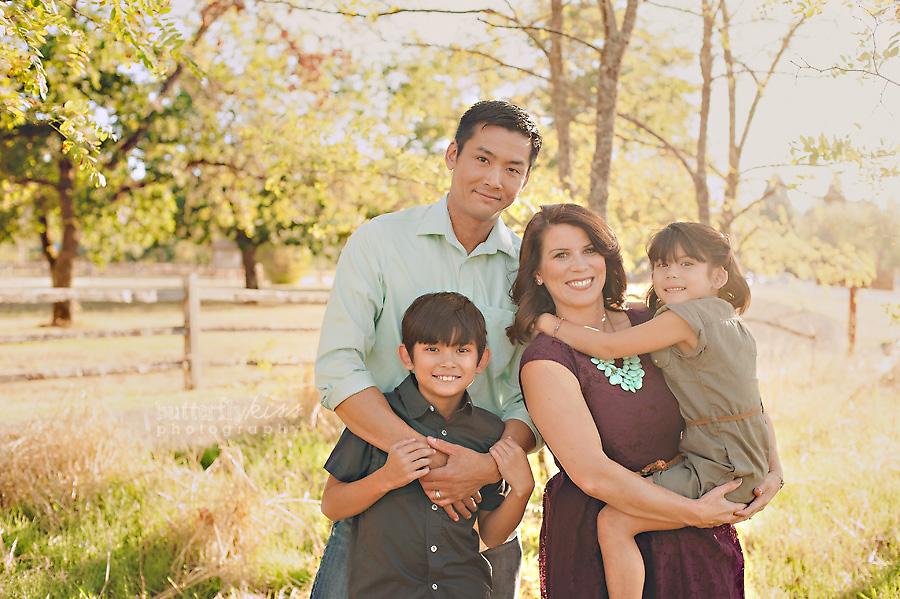 seattle tacoma olympia family photos 2016-07