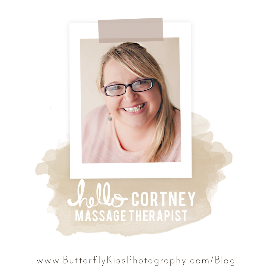 Tacoma mom resource Cortney Nickel LMP interview by Butterfly Kiss Photography