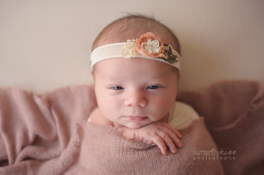 Puyallup-Tacoma-Newborn-Baby-Photographer