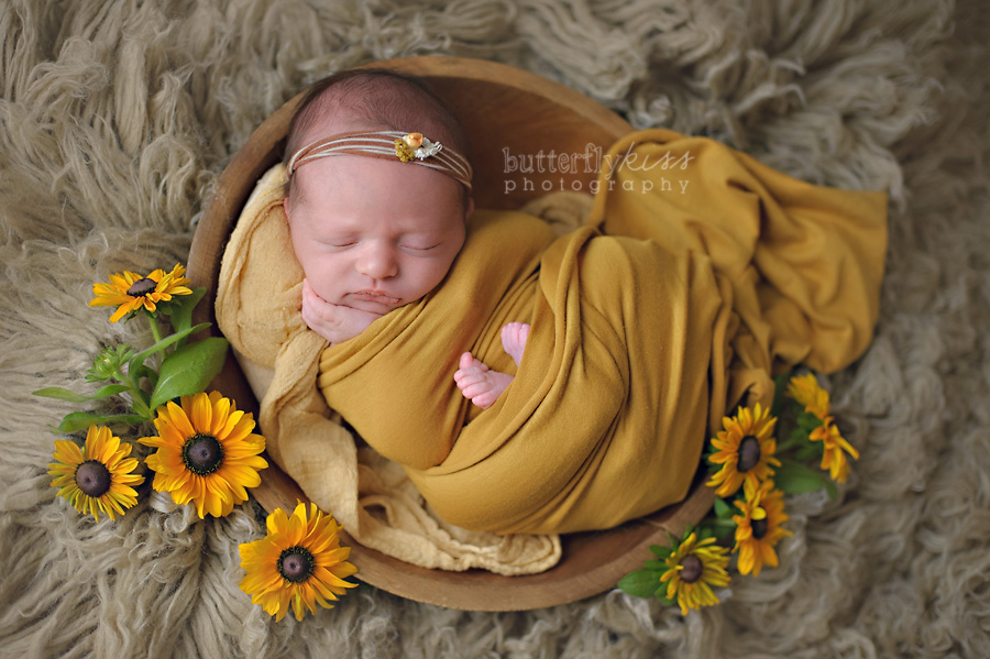Newborn-Mentoring-Creative-Posing-Wrapping-Styling-by-Butterfly-Kiss-Photography