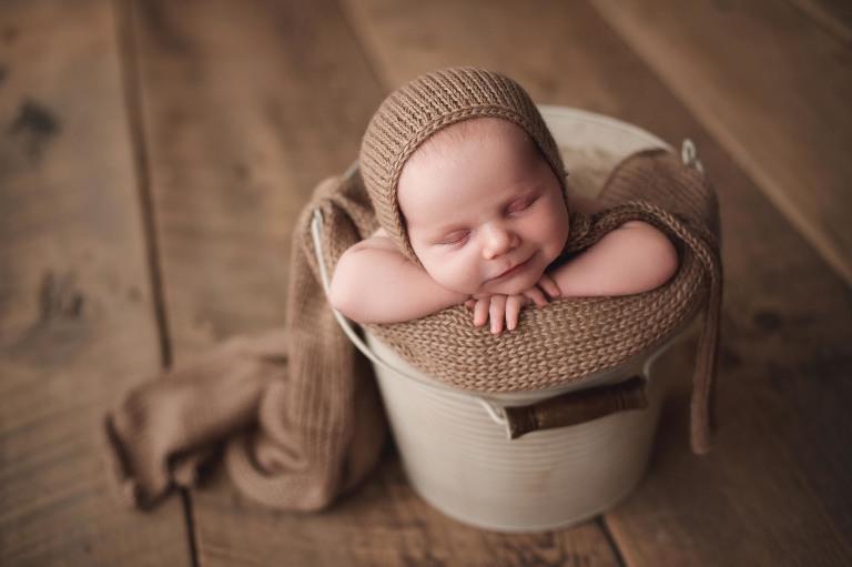 tacoma newborn photographer photos