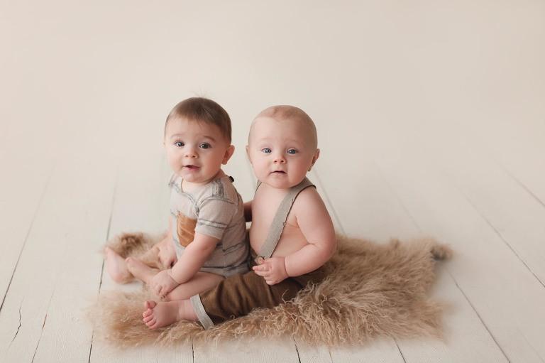 tacoma baby photographer photos