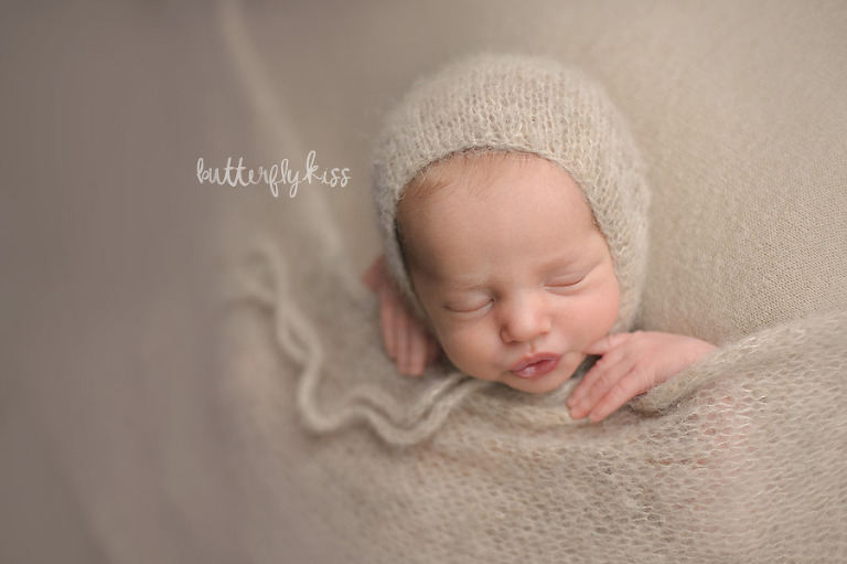 Olympia Newborn Twins Photographer 01