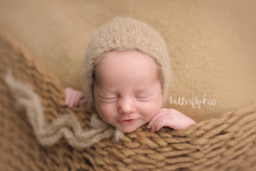Olympia Newborn Twins Photographer 01