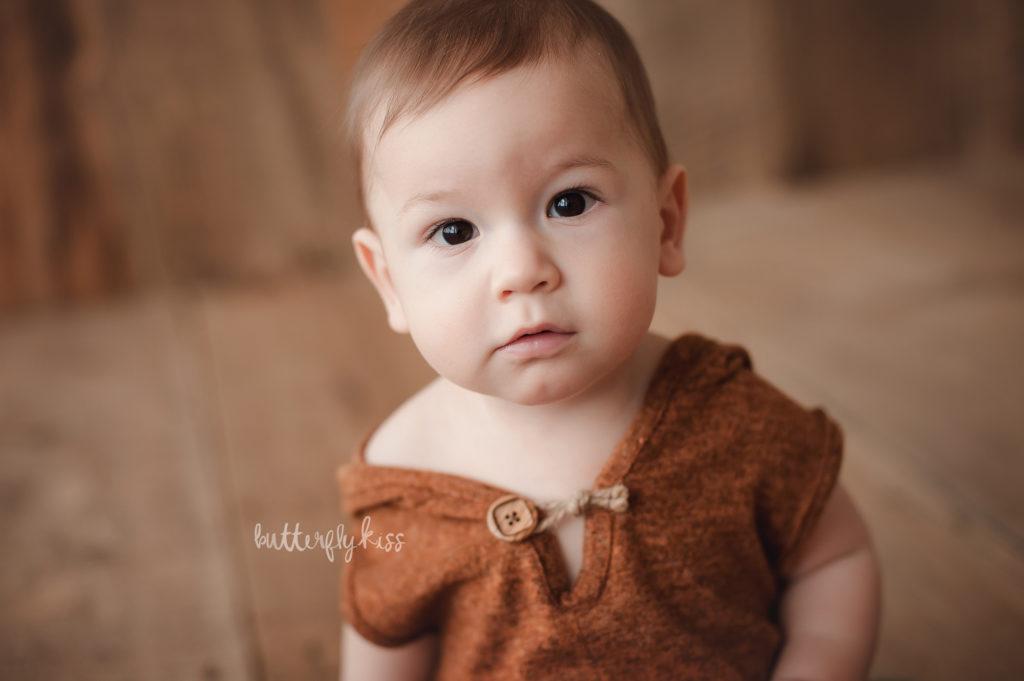 enumclaw baby photographer