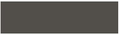 tami brundage photography logo web